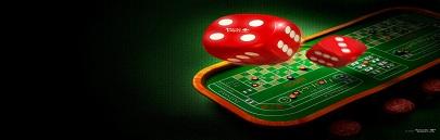 Ilmaista pelirahaa ja kasinobonukset